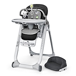 Chicco® Polly® Progress™ 5-in-1 Relax Multi-Chair