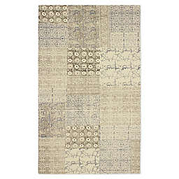 French Connection® Boise Rug in Natural
