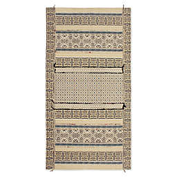 French Connection® Tabitha Rug in Neutral