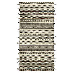 French Connection® Deja Woven Rug