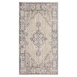 French Connection® Logan Woven Rug