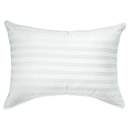 SALT™ Cotton Bed Pillow