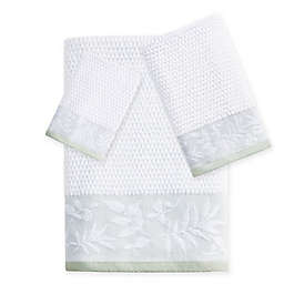 Bee & Willow™ Home Glendale Bath Towel Collection