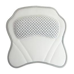 Brookstone® Luxury Spa Bath Pillow