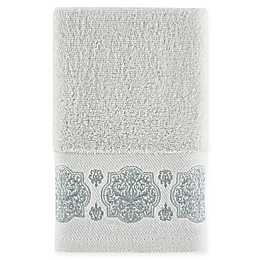J. Queen New York™ Corina Bath Towel in Spa