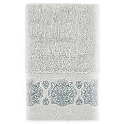 J. Queen New York™ Corina Bath Towel in Spa