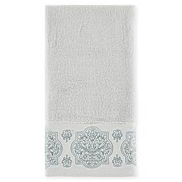 J. Queen New York™ Corina Hand Towel in Spa
