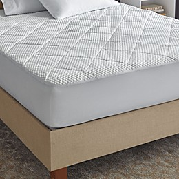 Therapedic® TruCool® Mattress Pad