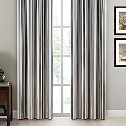 Soiree Window Curtain Panel Collection