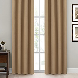 Cottlin Window Curtain Panel Collection