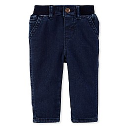 OshKosh B'gosh® Carpenter Jeans in Denim