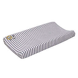Roarsome Lion Changing Pad Cover