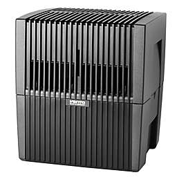 Venta® Original LW25 Airwasher Humidifier in Grey