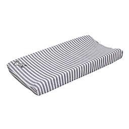 Sweet Deer Changing Pad Cover