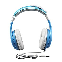 Disney® Frozen 2 Headphones