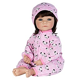 Adora® ToddlerTime Woof Doll