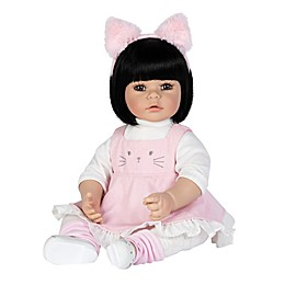 Adora® ToddlerTime Kitty Kat Doll