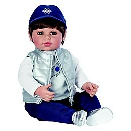 Adora® ToddlerTime Cosmic Boy Doll
