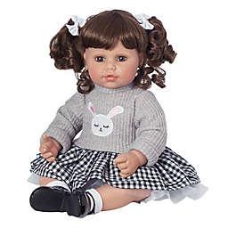 Adora® ToddlerTime Preppy Doll