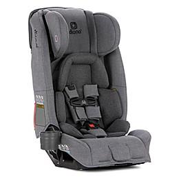 Diono® Radian® 3RXT Convertible Car Seat in Grey Dark Wool