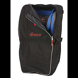 Diono® Radian Car Seat Travel Bag in Black