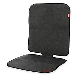 Diono® Grip It Car Seat Protector in Black