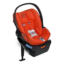 CYBEX Platinum Cloud Q SensorSafe™ Infant Car Seat