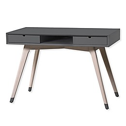 Marmalade™ Jensen Desk