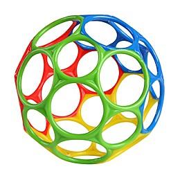 Bright Starts™ Oball Classic™ Ball
