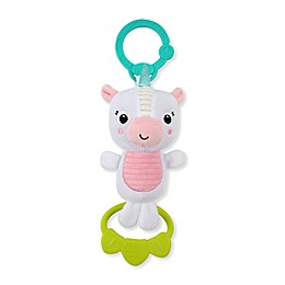 Bright Starts™ Tug Tunes™ On-the-Go Unicorn Toy