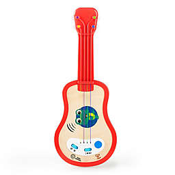 Baby Einstein™ Magic Touch Ukulele™ Wooden Musical Toy