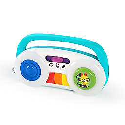 Baby Einstein™ Toddler Jams™ Musical Toy