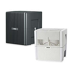 Venta® Original LW25 Airwasher Humidifier