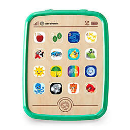 Baby Einstein™ Magic Touch Curiosity Tablet™ Wooden Musical Toy