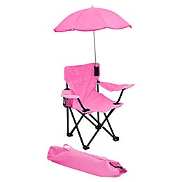American Kids Umbrella Camp Chair