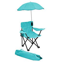 American Kids Umbrella Camp Chair