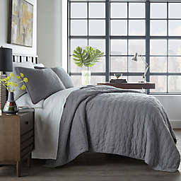City Scene® Avondale Quilt Set