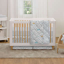 Lolli Living™ by Living Textiles Safari Lolli Crib Bedding Collection