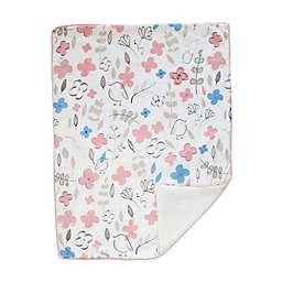 Lolli Living™ Mazie Stroller Blanket