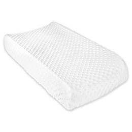 Gerber® Popcorn Changing Pad Cover