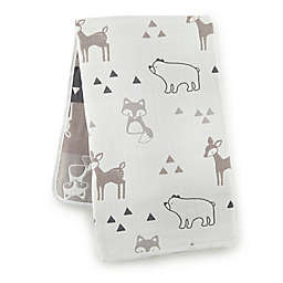 Levtex Baby® Bailey Muslin Blanket