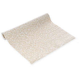 Con-Tact® Brand Creative Covering Adhesive Shelf Liner in Beige Granite
