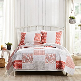 Jessica Simpson Lago Bedding Collection