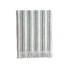 Bee & Willow™ Home Tilden Stripe Bath Towel