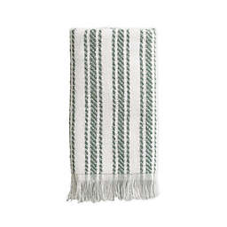 Bee & Willow™ Home Tilden Stripe Hand Towel