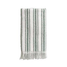 Bee & Willow™ Home Tilden Stripe Hand Towel
