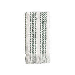 Bee & Willow™ Home Tilden Stripe Tip Towel
