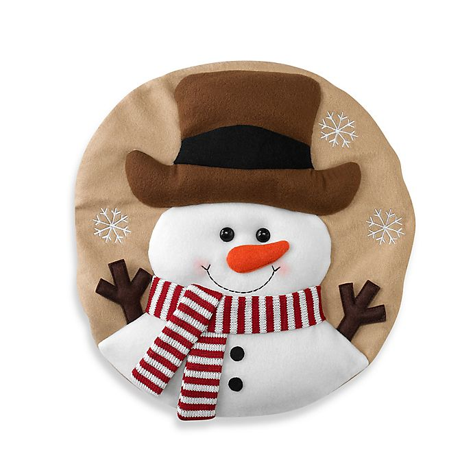 Brilliant Snowman Toilet Lid Cover Bed Bath Beyond Ibusinesslaw Wood Chair Design Ideas Ibusinesslaworg