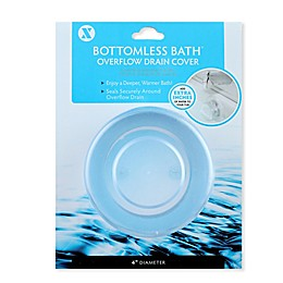 Slip-X® Solutions® Bottomless Bath