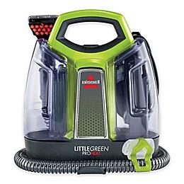 Little Green® ProHeat® Portable Deep Cleaner